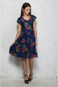 Darling Talia Dress
