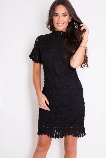Great Gatsby Dress Fashion Outfits Shop Gatsby Glamour