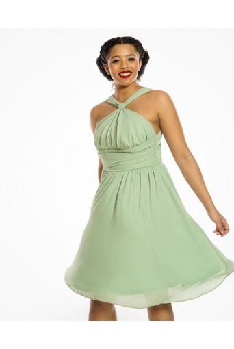51bbc01630f4 Unique Vintage Wedding Guest Dresses For Summer   Winter