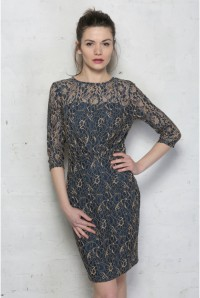 Sugarhill Boutique Sammy Dress