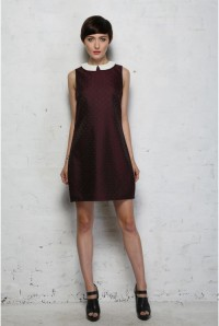 Sugarhill Boutique Chloe Dress