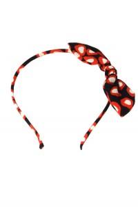 1950s Style Headband