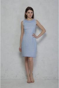 Sugarhill Boutique Beatrix Lace Dress