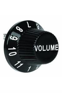 Tatty Devine Volume Brooch