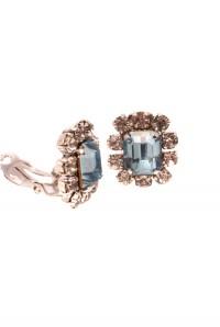 Vintage Christian Dior Earrings