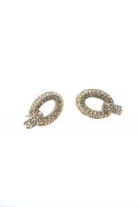 Vintage Dior Earrings