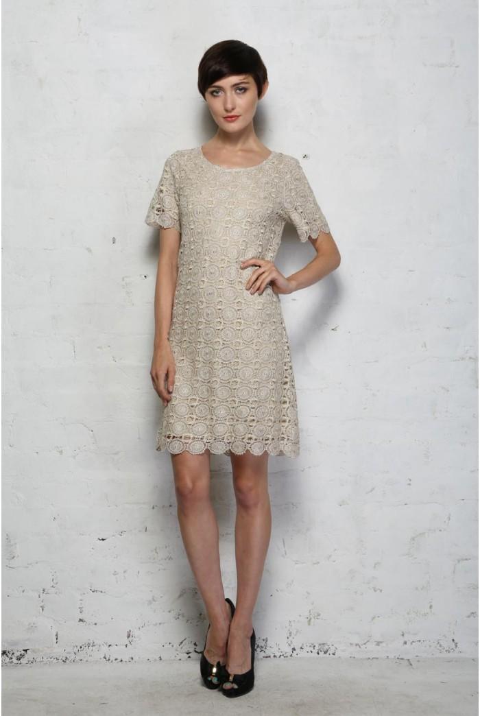 Fever Lula Dress