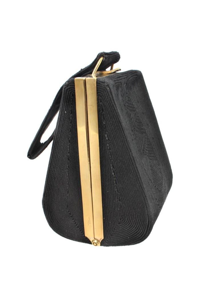 Corde Handbag