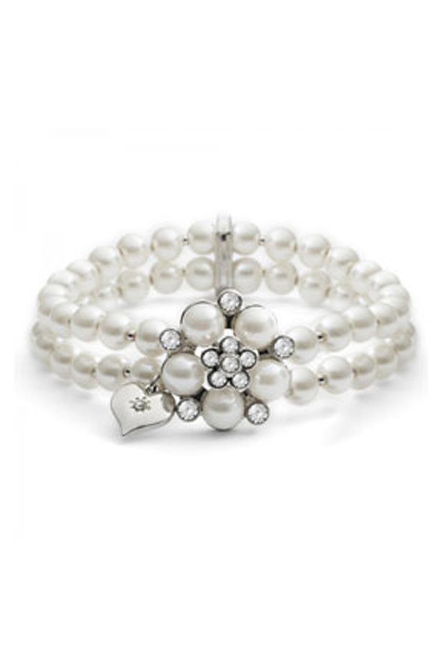 Festival bracelet girl - 1 1