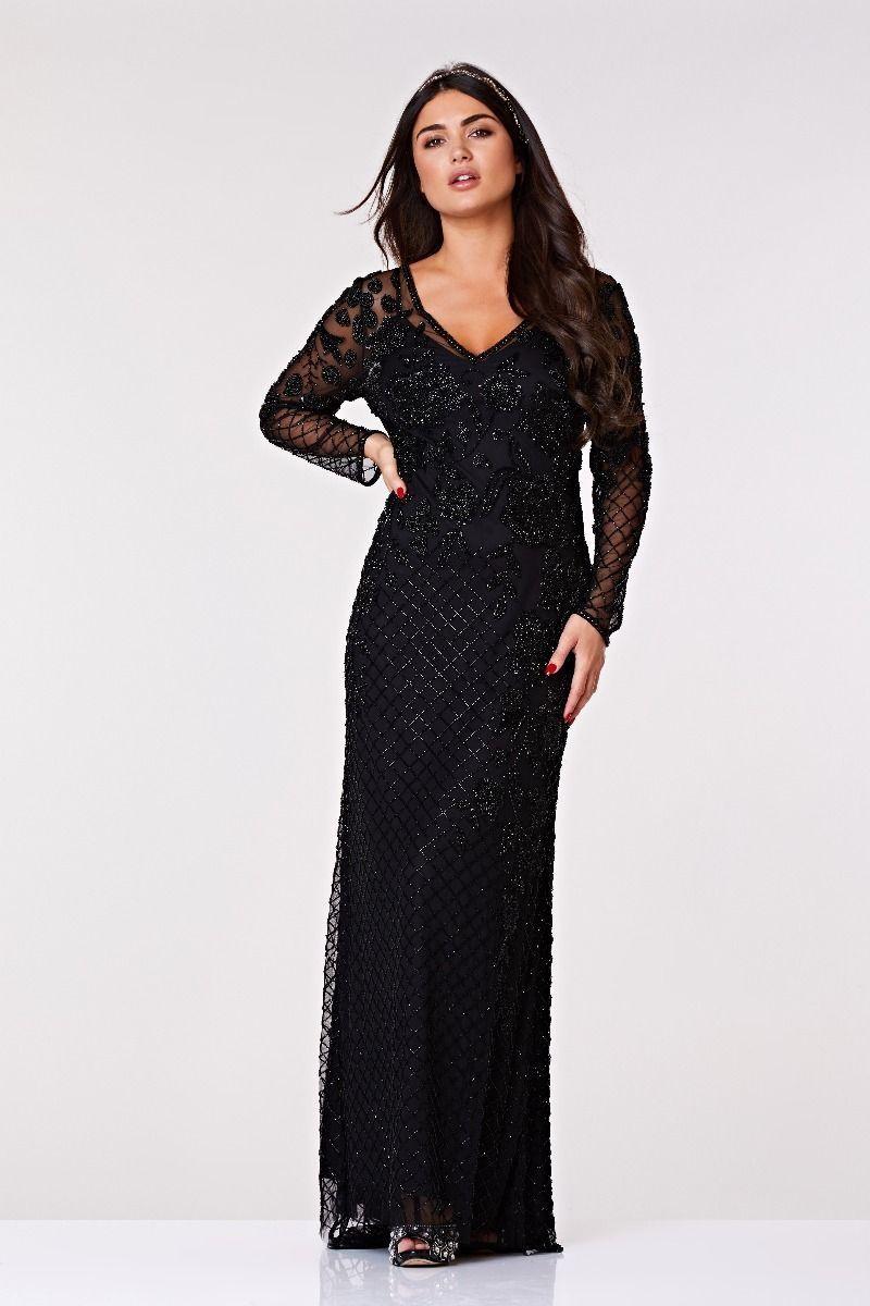 f142c0c4b7 Great Gatsby Party Dress Uk – DACC