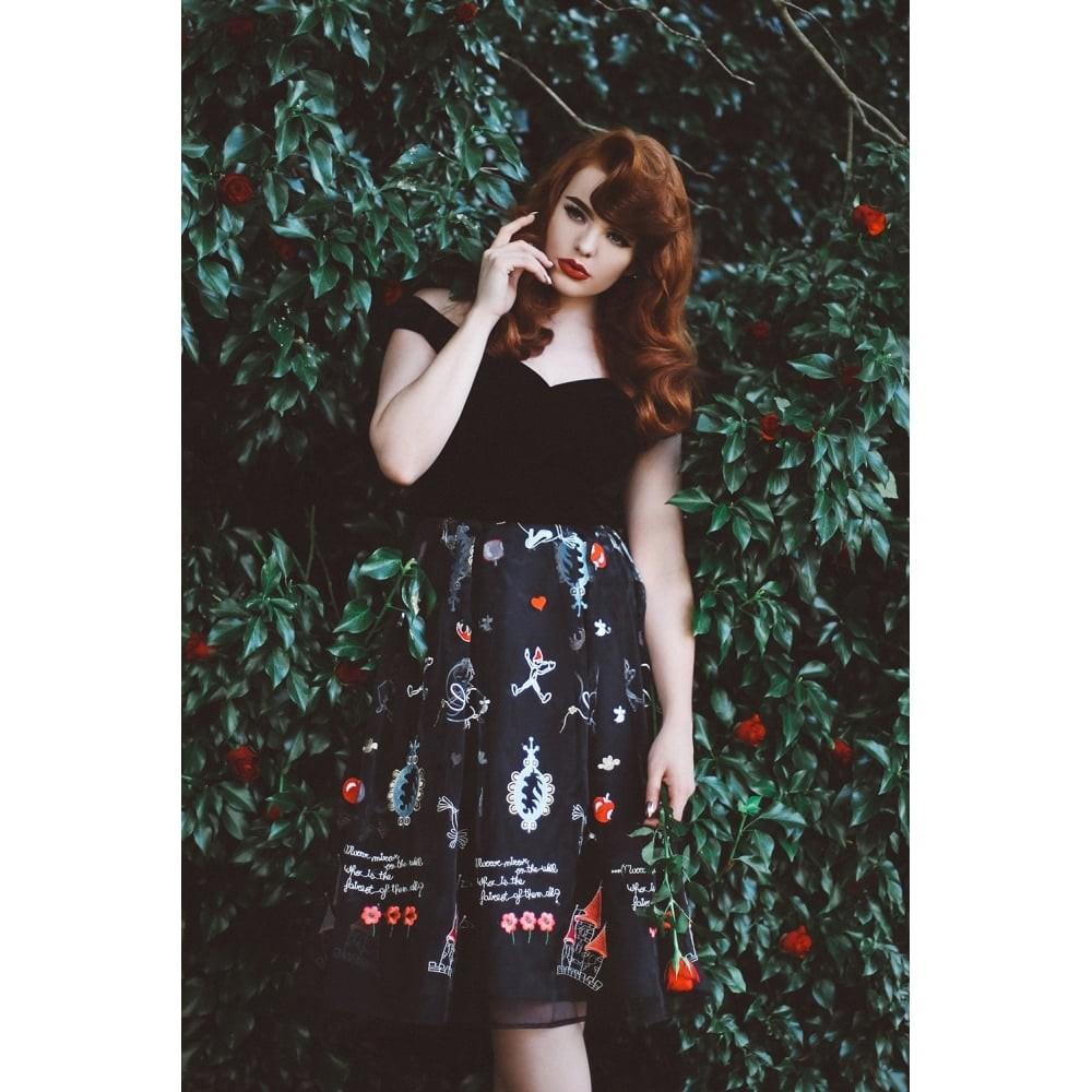 Fein Mein Leben Als Liz Prom Kleid Fotos - Brautkleider Ideen ...