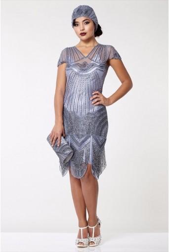 Gatsby Fashion Dresses