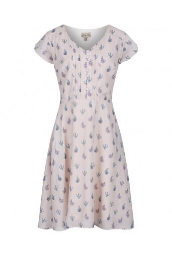 b8ef341f7ee6 Vintage & Retro Bridesmaid Dresses UK: Short & Long Styles