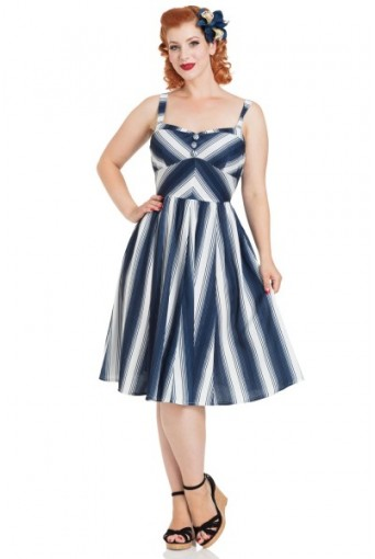 01568fcdc4509 1950s Dresses UK - Order A 1950s Style Dress Today