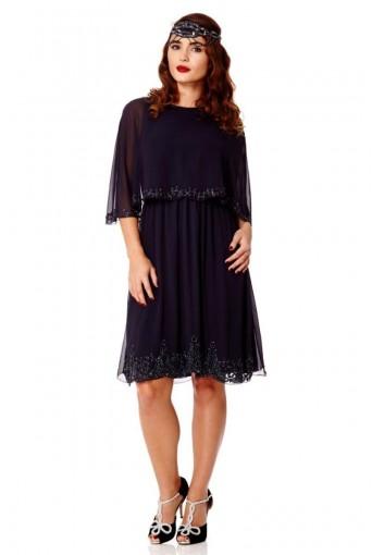 c8704a27b4e07 Vintage Evening Dresses   Party Dresses - Shop Now