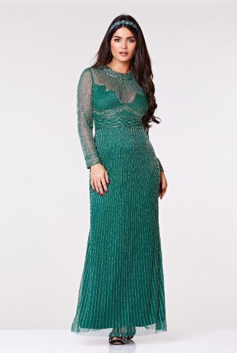 Plus Size Dresses -Vintage Style Dresses In Larger Sizes